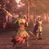 Скриншот Dynasty Warriors 9 – Изображение 10