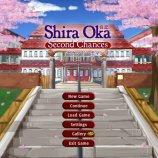 Скриншот Shira Oka: Second Chances
