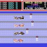Скриншот Hyper Sports