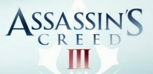 Assassin's Creed 3. Видео #2