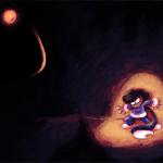 Скриншот Luna's Tale Curse of the Forgotten Doll – Изображение 7