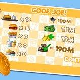 Скриншот Burger