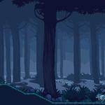 Скриншот Miyamori – Изображение 3