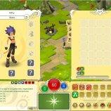 Скриншот Magic