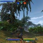 Скриншот Panzar: Forged by Chaos – Изображение 32