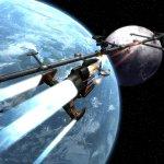 Скриншот X³: Reunion – Изображение 63