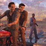 Скриншот Uncharted: The Nathan Drake Collection – Изображение 5