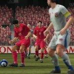 Скриншот Pro Evolution Soccer 2008 – Изображение 3