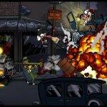 Скриншот Guns, Gore & Cannoli – Изображение 1