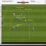 Скриншот FIFA Manager 06 – Изображение 14