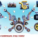 Скриншот Loco Motors – Изображение 3