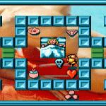 Скриншот Bomb'X – Изображение 6