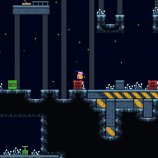 Скриншот Squishy the Suicidal Pig – Изображение 3