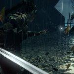 Скриншот Hellblade: Senua's Sacrifice – Изображение 3