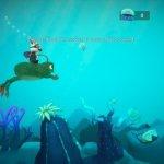 Скриншот Hogworld: Gnart's Adventure – Изображение 7