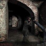 Скриншот Hannibal: The Game – Изображение 44