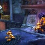 Скриншот Epic Mickey 2: The Power of Two – Изображение 23