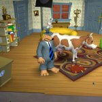 Скриншот Sam & Max Season 1 – Изображение 25