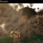 Скриншот Dragon Empires – Изображение 35