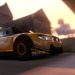 Скриншот TrackMania 2: Valley – Изображение 7