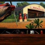 Скриншот Callahan's Crosstime Saloon