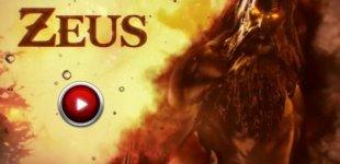 God of War: Ascension. Видео #11