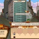 Скриншот Шоколатор 2. Секретный ингредиент