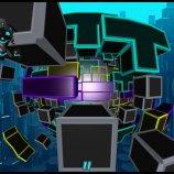 Скриншот Shatter Crash – Изображение 2