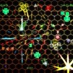 Скриншот AtomHex – Изображение 2