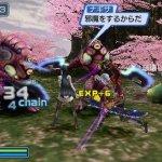 Скриншот Phantasy Star Portable 2 Infinity – Изображение 14