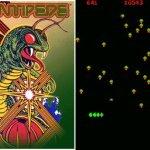 Скриншот Atari's Greatest Hits: Volume 1 – Изображение 7