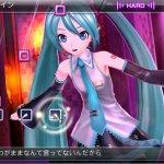 Скриншот Hatsune Miku: Project DIVA ƒ 2nd – Изображение 86