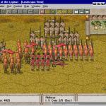 Скриншот The Great Battles of Alexander – Изображение 14