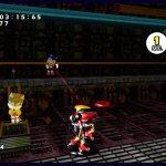 Скриншот Sonic Adventure DX Director's Cut – Изображение 2