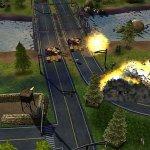 Скриншот Command & Conquer: Generals – Изображение 36