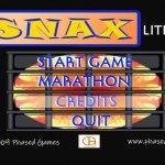 Скриншот SNAX: Lite (Cooking Arcade Game) – Изображение 6