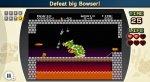 Рецензия на NES Remix 2 - Изображение 4