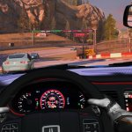Скриншот GT Racing 2 The Real Car Experience – Изображение 1