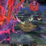 Скриншот Savage Eden: The Battle for Laghaim – Изображение 95