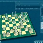 Скриншот Chessmaster 10th Edition – Изображение 12