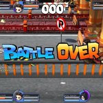 Скриншот Rumble Fighter – Изображение 30
