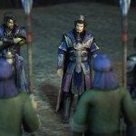 Скриншот Dynasty Warriors: Godseekers – Изображение 8