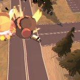 Скриншот PAKO 2 – Изображение 3