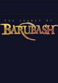 The Legacy of Barubash