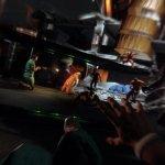 Скриншот Dying Light: The Bozak Horde – Изображение 3