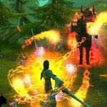 Скриншот Dragon Soul – Изображение 3