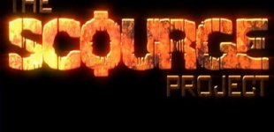The Scourge Project. Видео #1