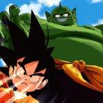 Скриншот Dragon Ball: Revenge of King Piccolo – Изображение 27