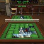 Скриншот Ping-Pong Клуб – Изображение 1