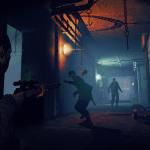 Скриншот Sniper Elite Nazi Zombie Army 2 – Изображение 2